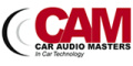 Car Audio Masters